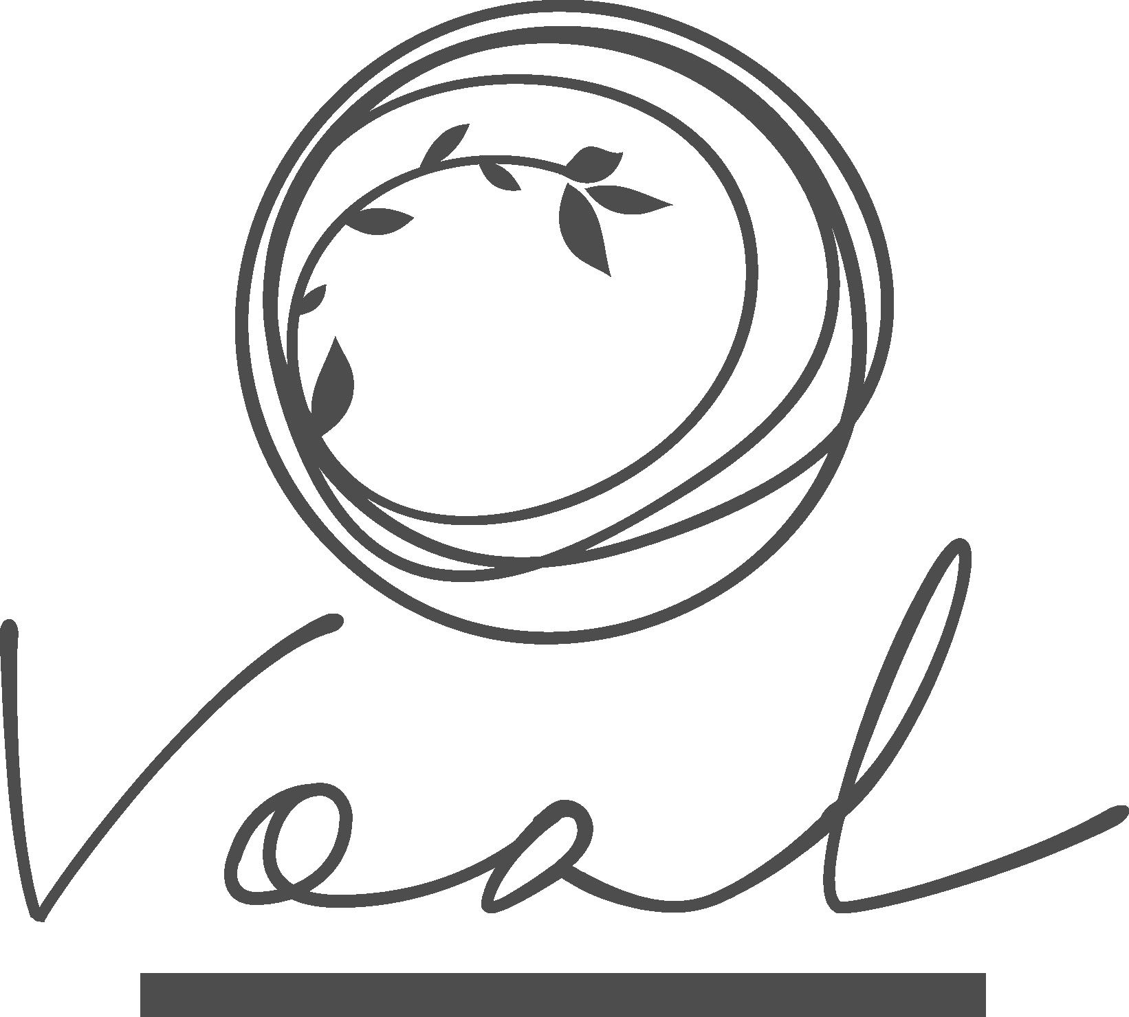 Voal Fotografia de Casamento e Família | Ouro Preto e Belo Horizonte